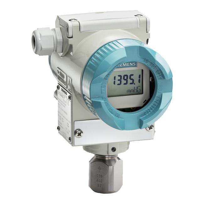 7MF4033-1DA10-1AA1-Z A02 • SIEMENS • Industrial Automation