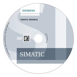 SIEMENS 6AV6676-6MB30-4AX0