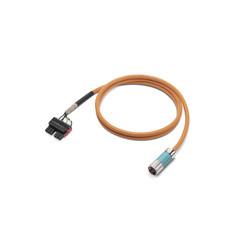 SIEMENS 6FX8002-5CN16-1CF0