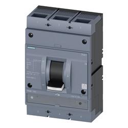 SIEMENS 3VA1580-5EF32-0AA0