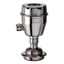 Pressure transmiters P300