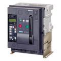 Siemens 3WL1106-2EB36-4GA4-Z T40+K07+R21+R16+R68