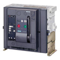 Siemens 3WL1208-2..43-....