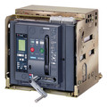 Siemens 3WL1208-3..45-....