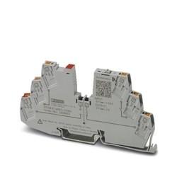 Device circuit breakers