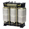 Safety-Isolation transformers