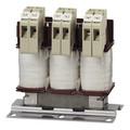 Siemens 4EP3701-6DS00