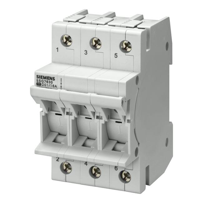 Siemens 5SG7630