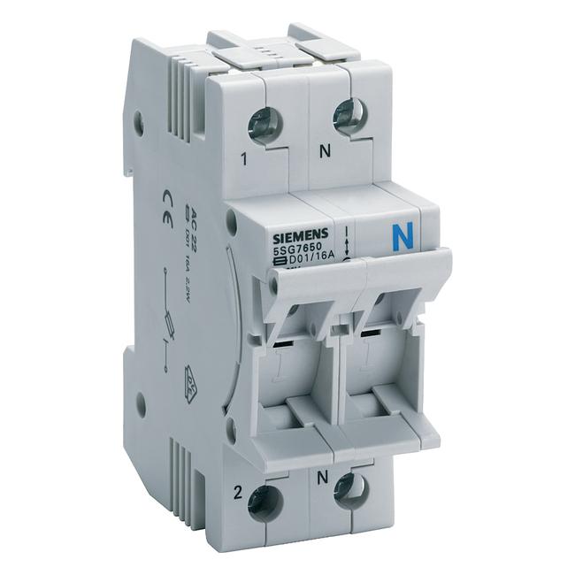 Siemens 5SG7650