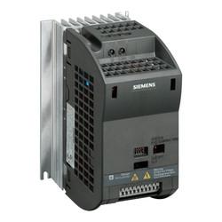 SINAMICS G110