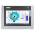 Siemens 6AG1124-0GC01-4AX0