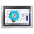 Siemens 6AG1124-0MC01-4AX0