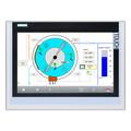 Siemens 6AG1124-0QC02-4AX0