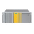 Siemens 6AG4104-1CA04-1BX0