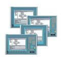 Siemens 6AU1300-0CB00-0AA0