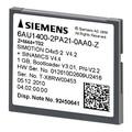Siemens 6AU1400-2PA23-0AA0-Z F03