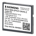 Siemens 6AU1400-2PA23-0AA0-Z F12