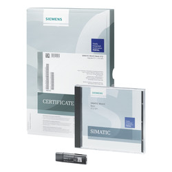 Siemens TIA Portal WinCC Runtime Advanced 2048 Power Tags
