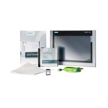 Siemens 6AV2181-4GB00-0AX0