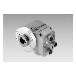 Baumer EAL580-T - PROFINET - OptoTurn®