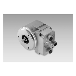 Baumer EAL580-SV - PROFINET - OptoTurn®