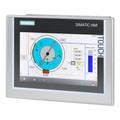Siemens 6AV7881-1AA00-2DA0