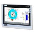Siemens 6AV7881-4AE00-3DA0
