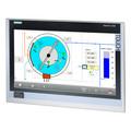 Siemens 6AV7881-5AE00-6EG0