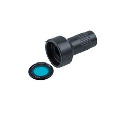 """Baumer Set Filter IR 1""""-32 H2,5mm"""