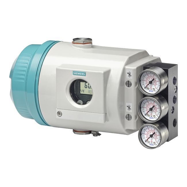 omron h8pr rotary positioner manual