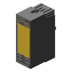 6ES7138-4FB04-0AB0 • SIEMENS • Industrial Automation by INT