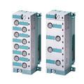 Siemens 6ES7141-4BF00-0AA0