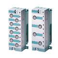 Siemens 6ES7142-4BD00-0AA0