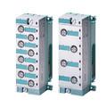 Siemens 6ES7142-4BD00-0AB0