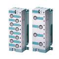 Siemens 6ES7142-4BF00-0AA0