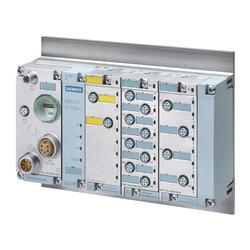 Siemens 6es7138-4fb03-0ab0 SIMATIC s7 6es7 138-4fb03-0ab0 e:01 nuevo precintado