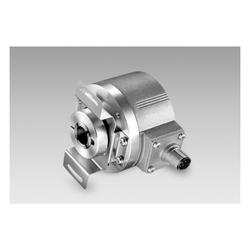 Baumer EIL580-B - OptoPulse®