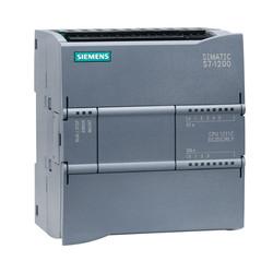 SIEMENS 6ES7211-1HD30-0XB0