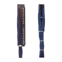 Sistema de cableado para SIMATIC S7-300/400 y ET 200M