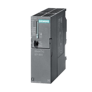 Dp koppler siemens