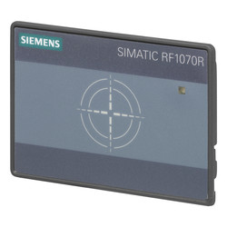 SIEMENS 6GT2831-6BA50
