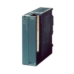 SIEMENS 6ES7340-1BH02-0AE0