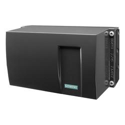 SIEMENS 6DR4004-1ES