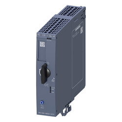 SIEMENS 3RK1308-0BD00-0CP0