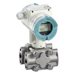 Pressure transmiters DSIII