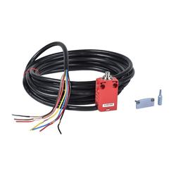 Schneider Electric XCSM3902L2