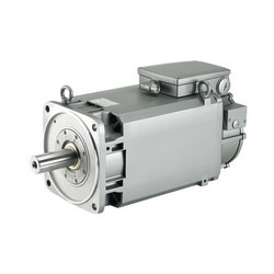 SIEMENS 1PH8087-1DF02-2BA1