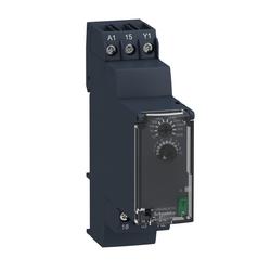 Schneider Electric RE22R1AMR