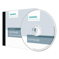 SIEMENS 6ES7803-0CA01-0YX2