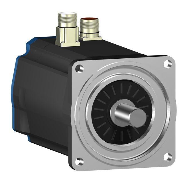 Schneider Electric BSH1001T32F1A